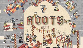 roots poster 2017-rr1